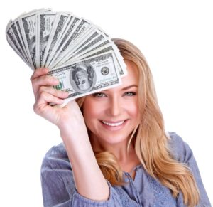 Fast Payday Loans Applying For Loans Quickly Available