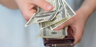 Strategies For Cash Loans